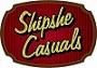shipshecasuals500-2.jpg